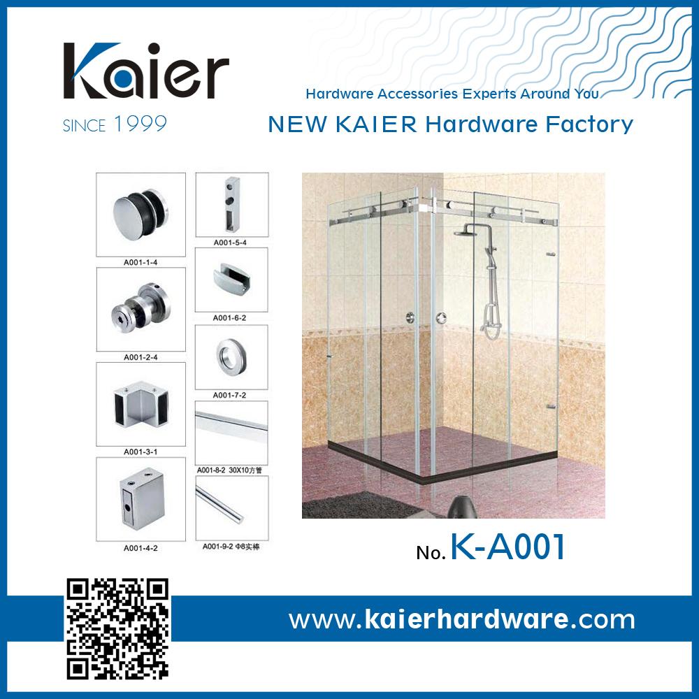 K-A001