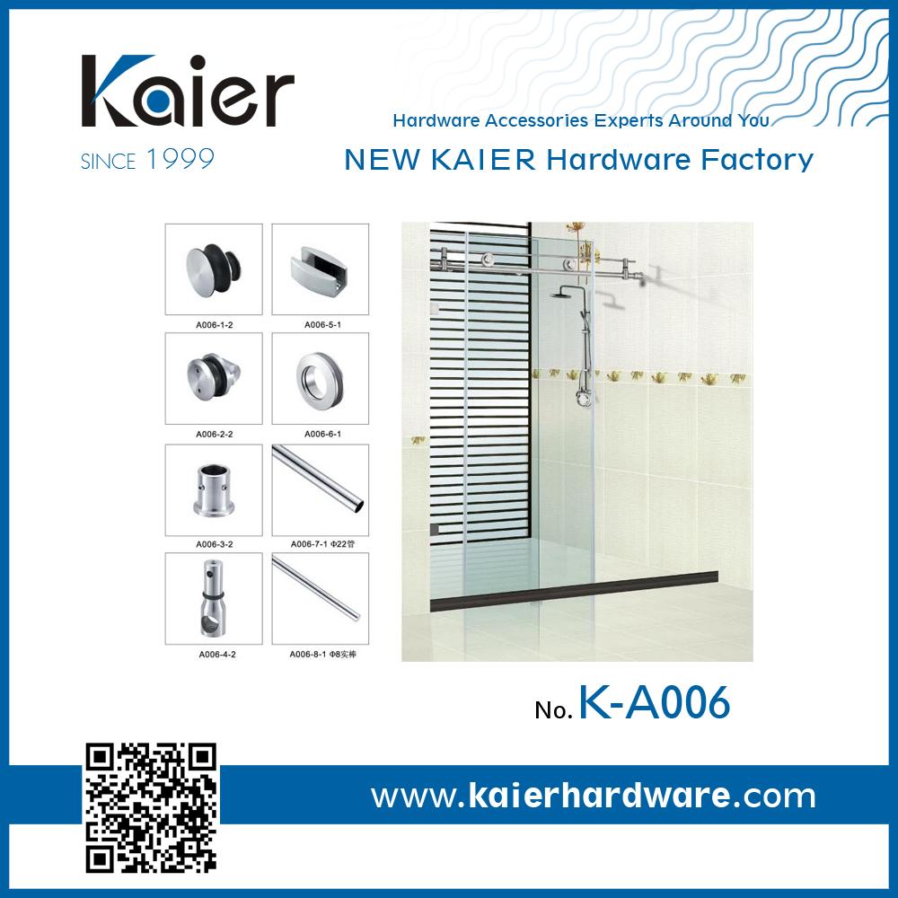 K-A006