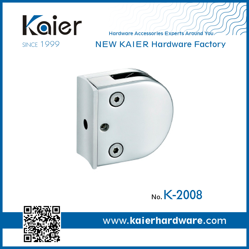 K-2008