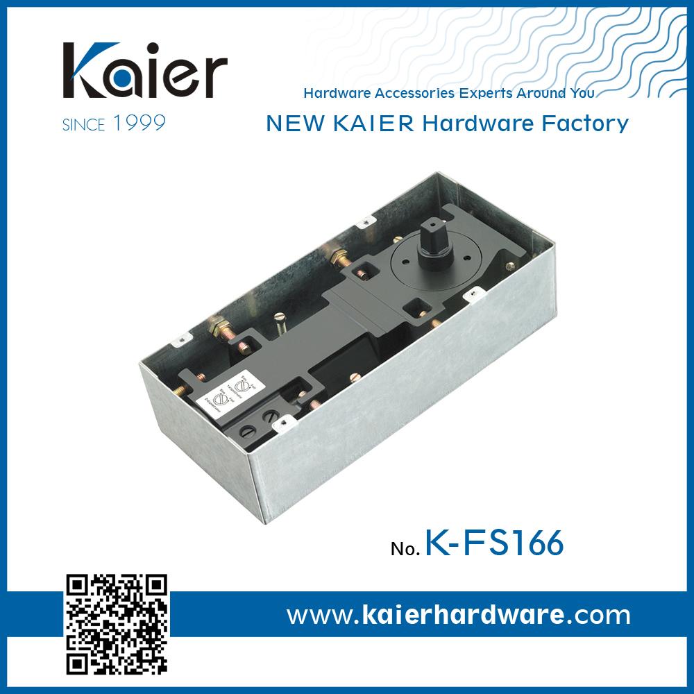 K-FS166