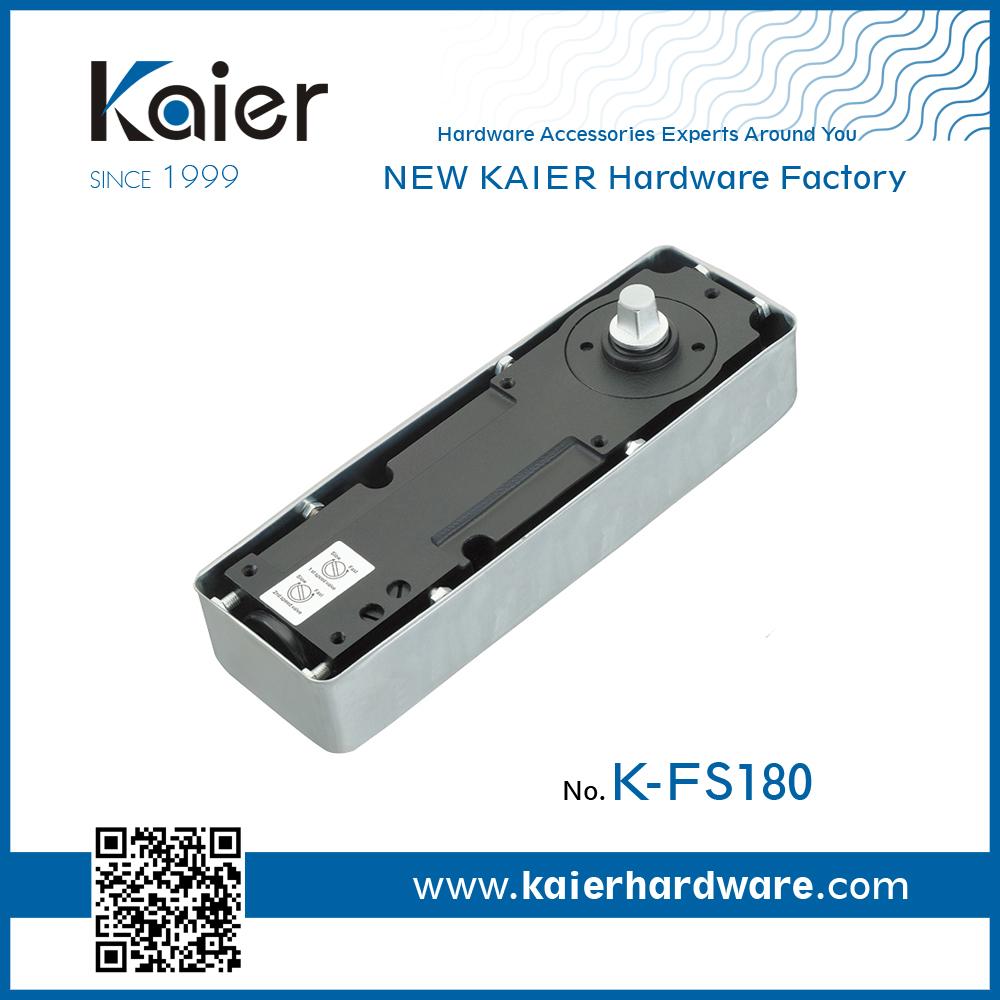 K-FS180