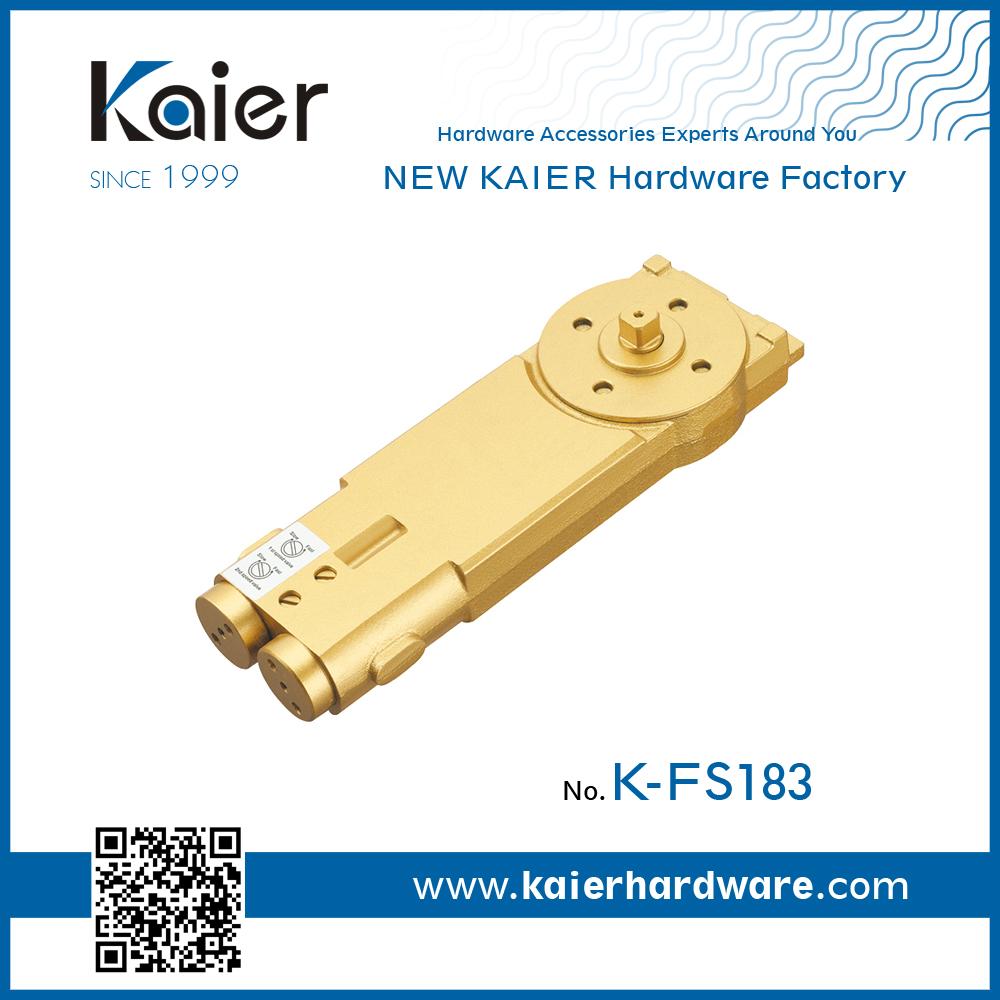 K-FS183