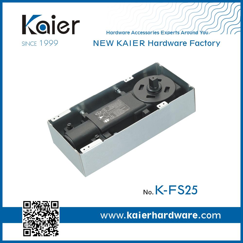 K-FS25