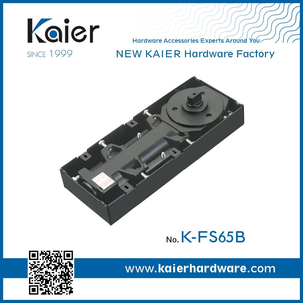 K-FS65B