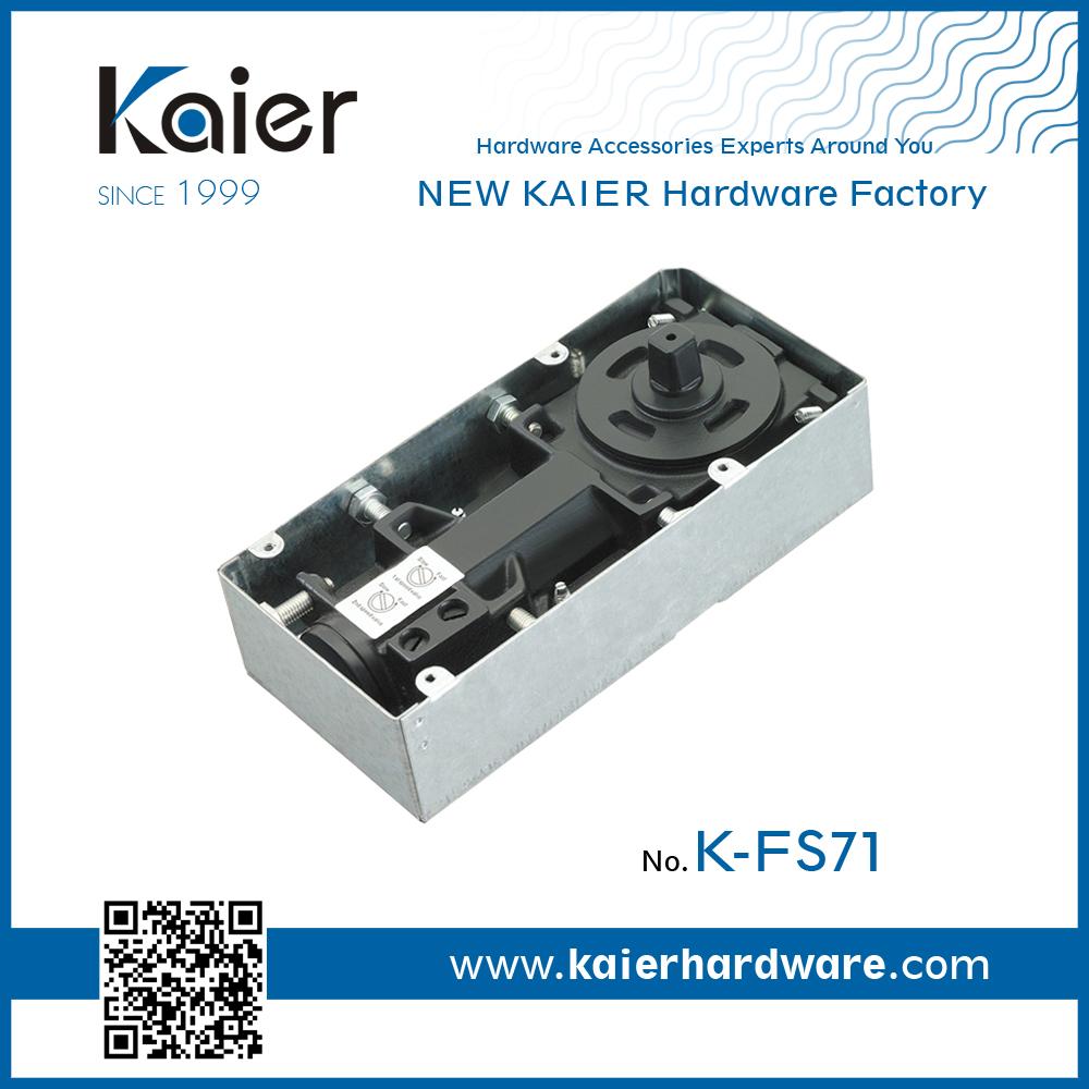 K-FS71