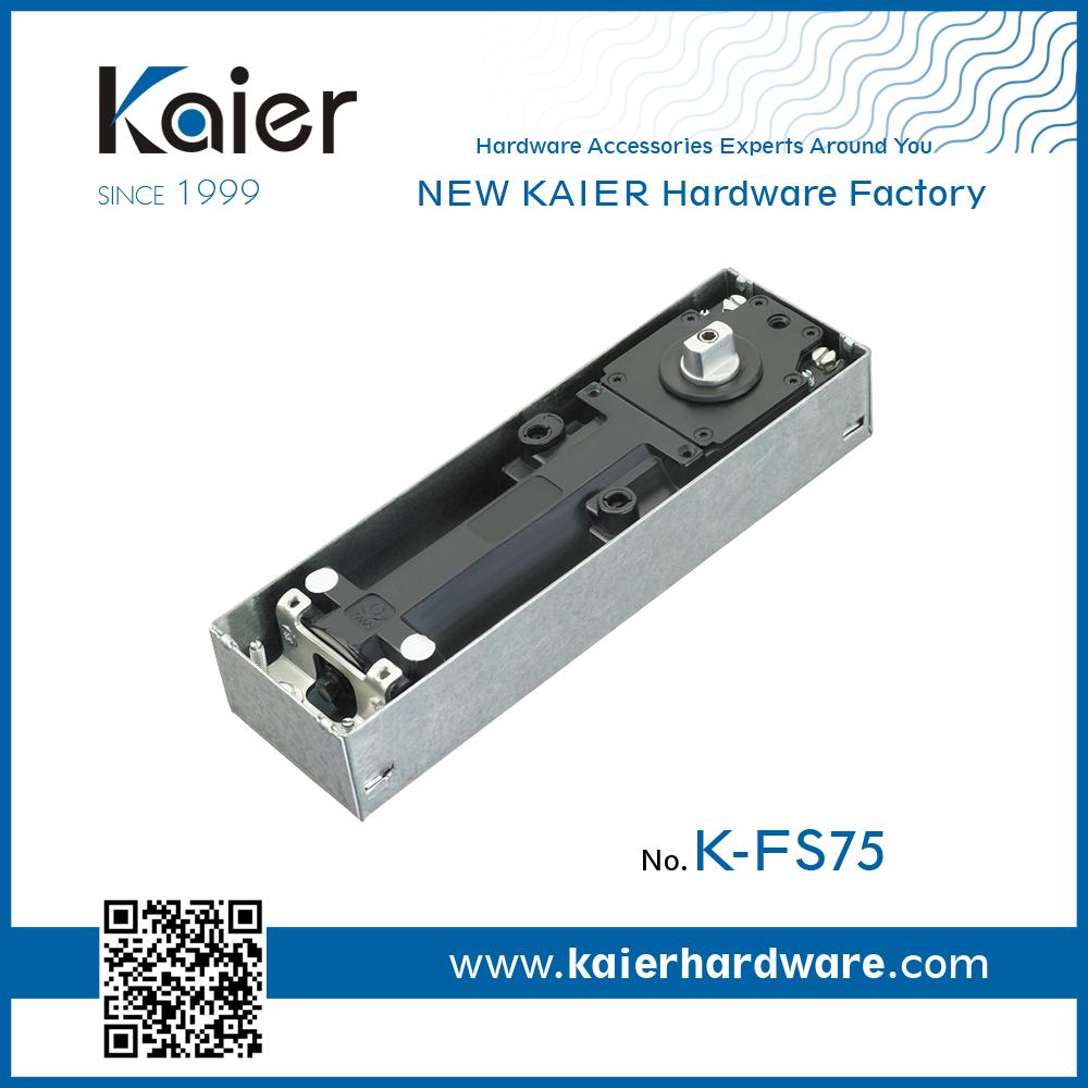 K-FS75