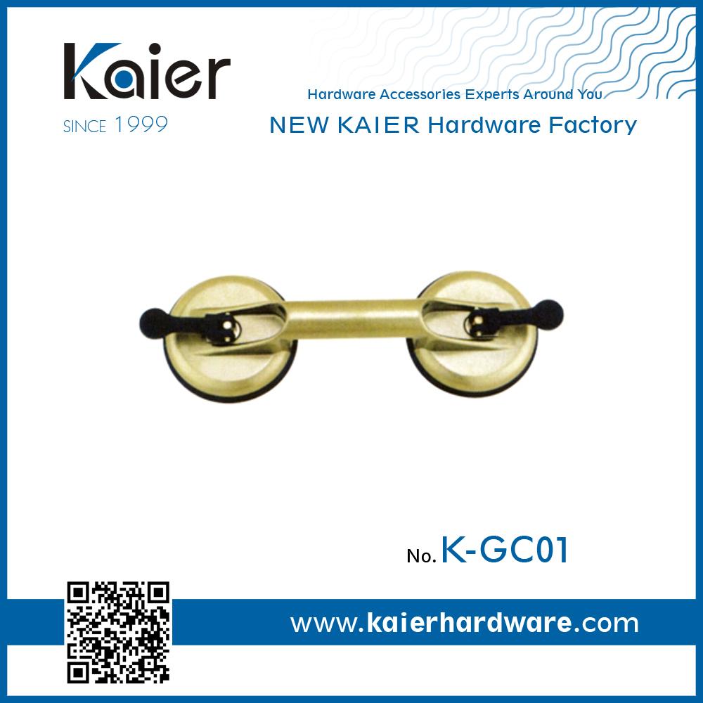 K-GC01