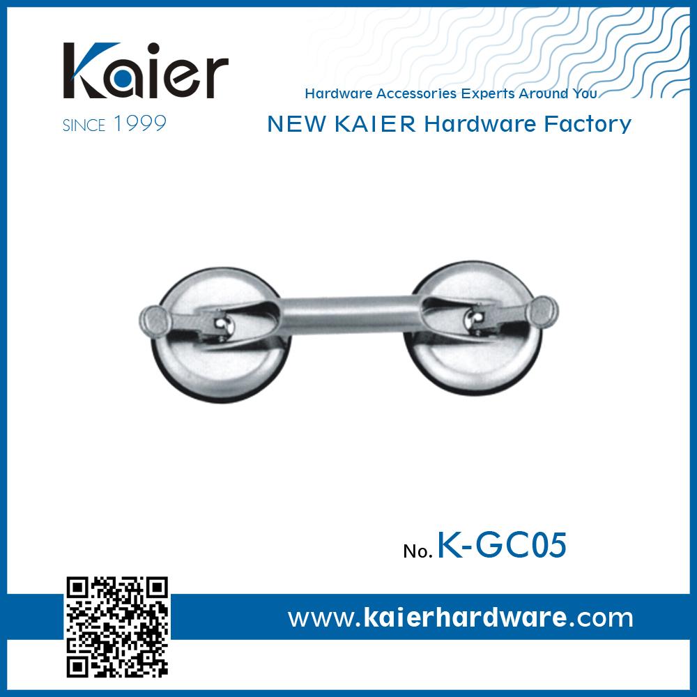 K-GC05