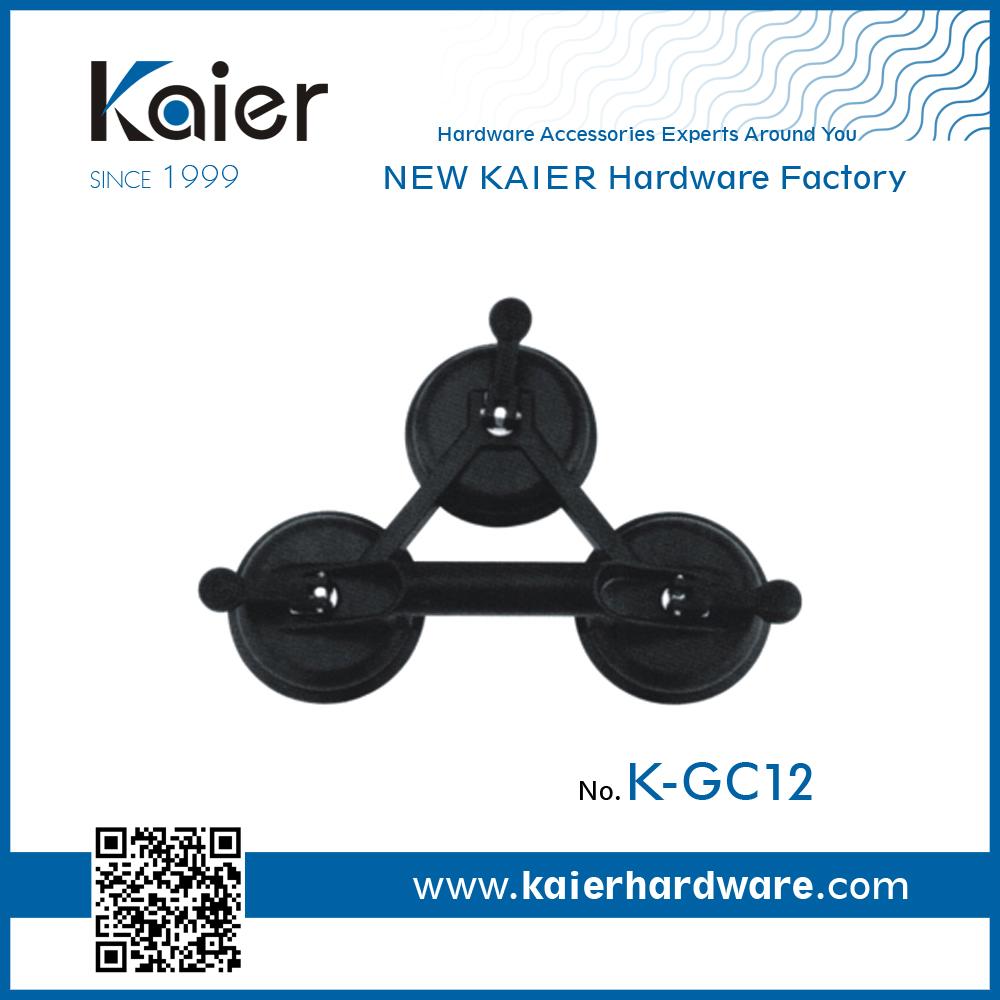 K-GC12