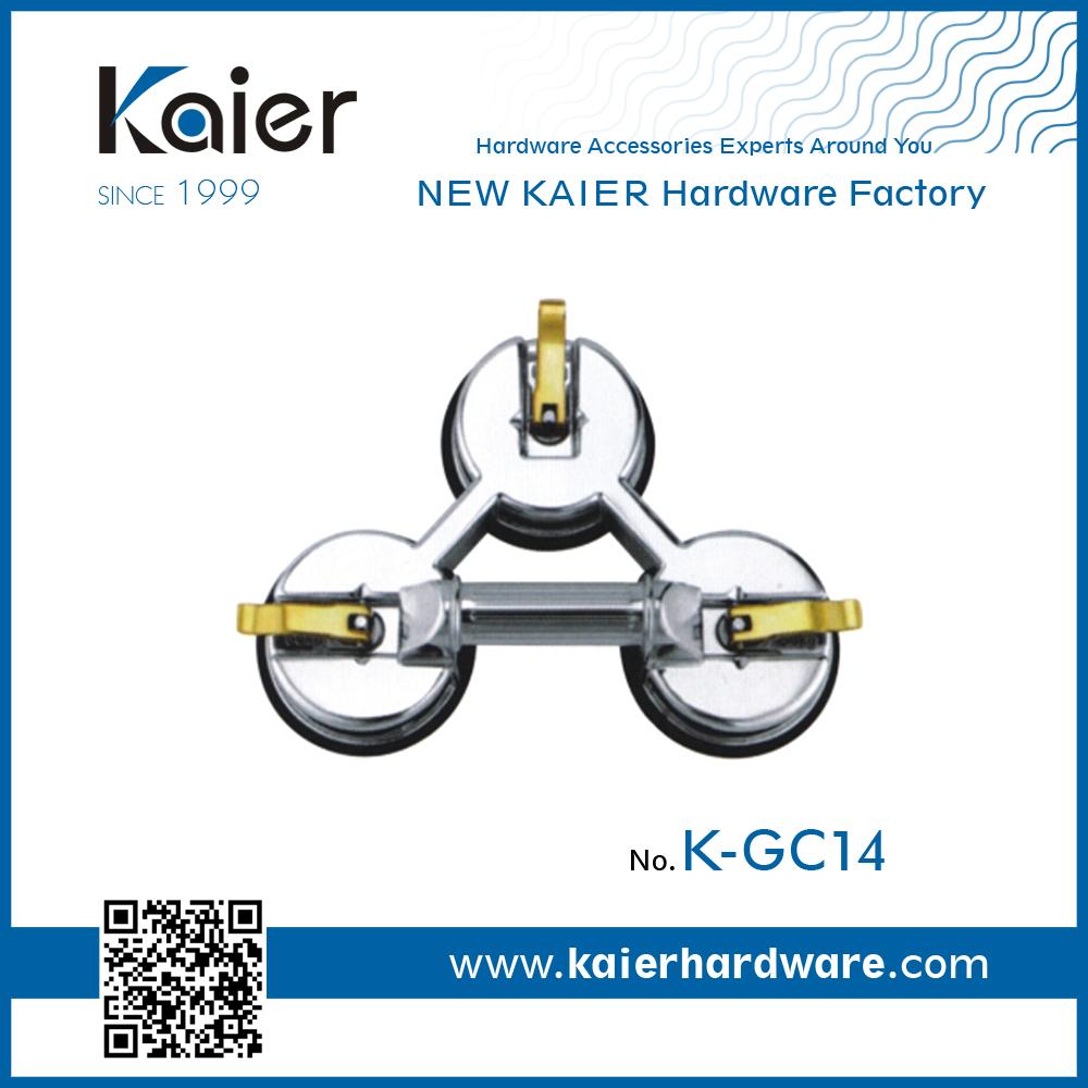 K-GC14