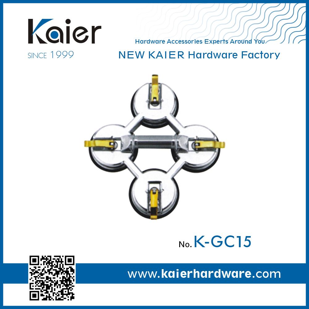 K-GC15