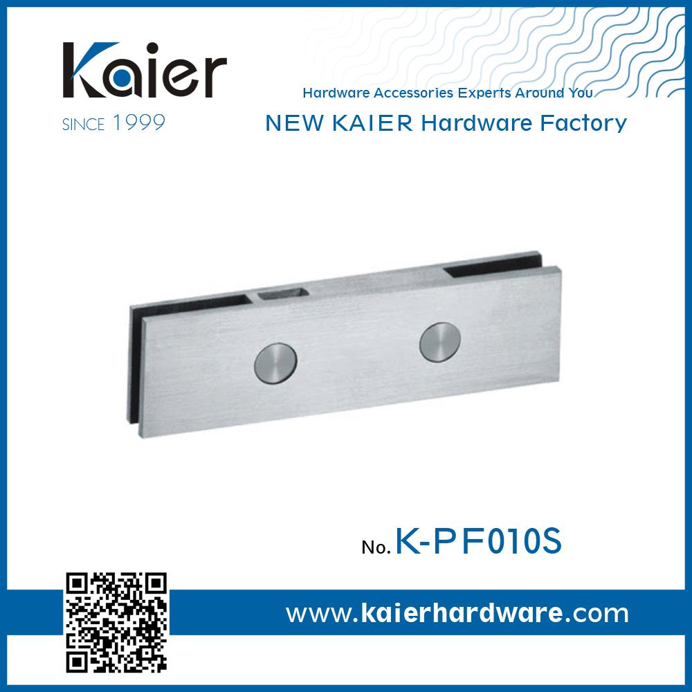 K-PF010S
