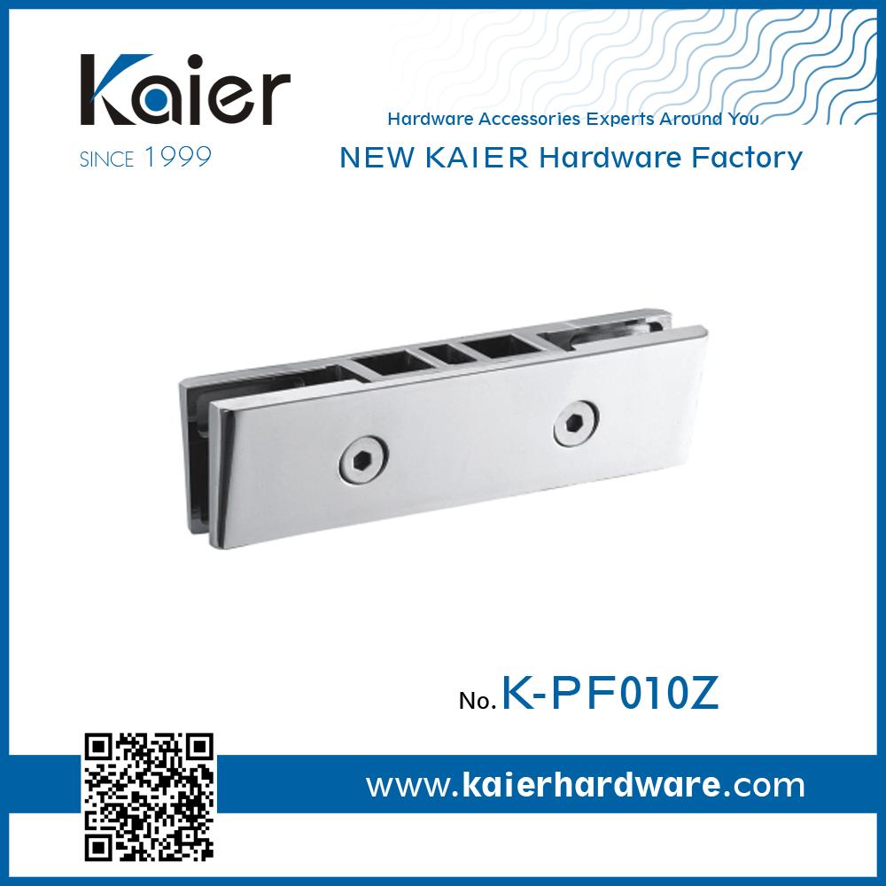 K-PF010Z
