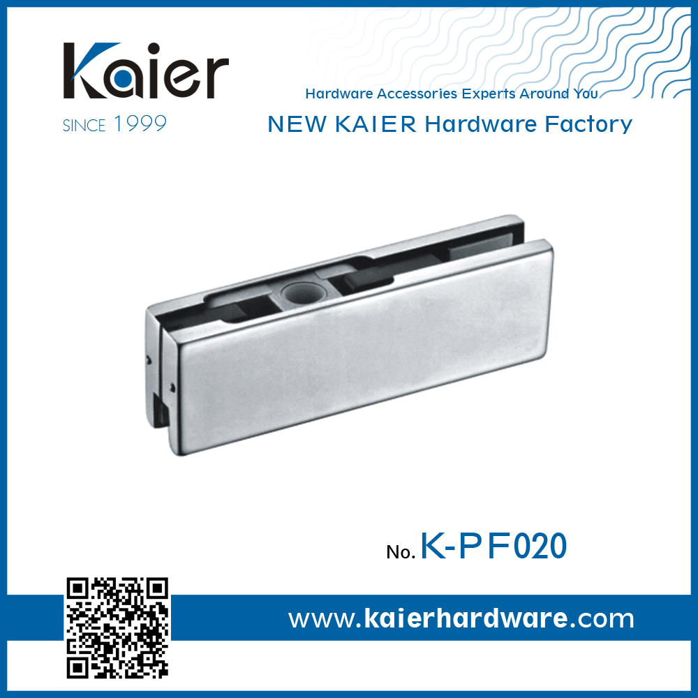 K-PF020