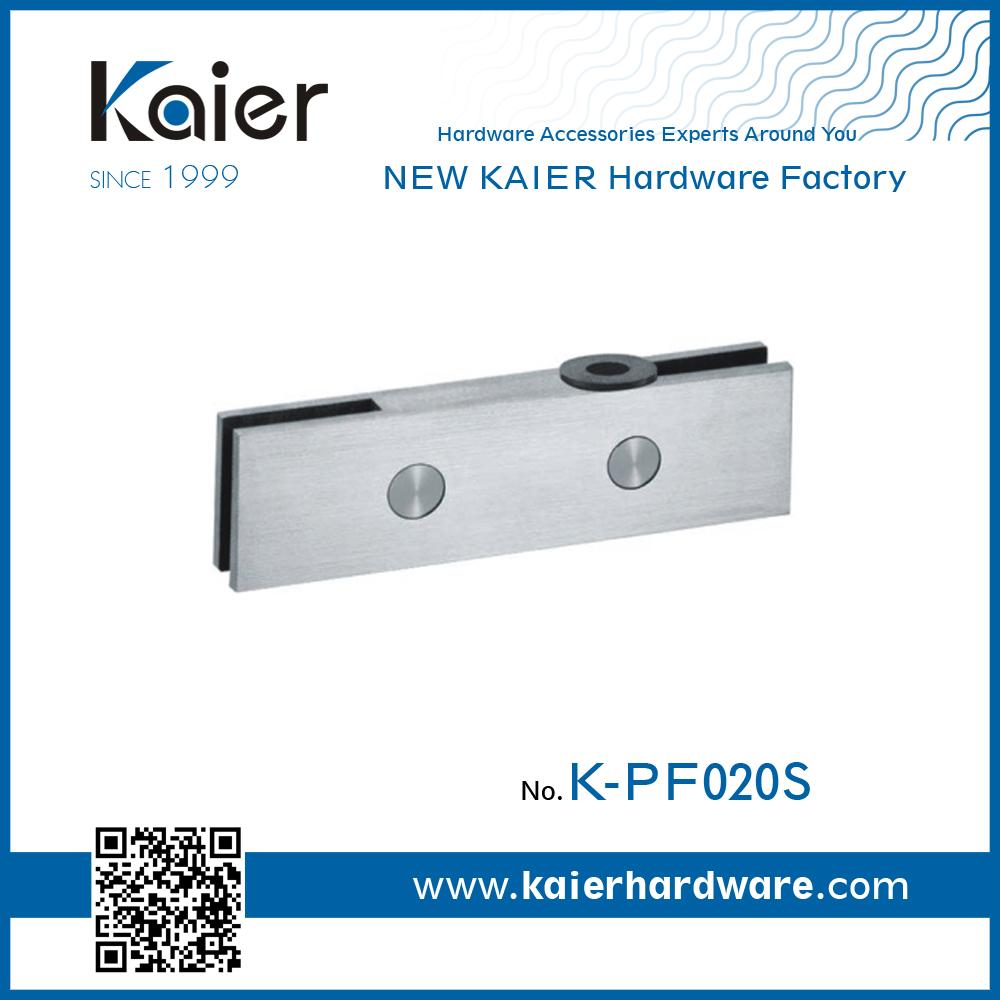K-PF020S