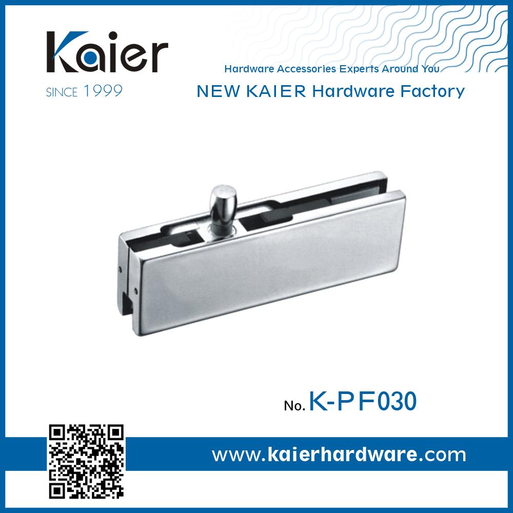 K-PF030