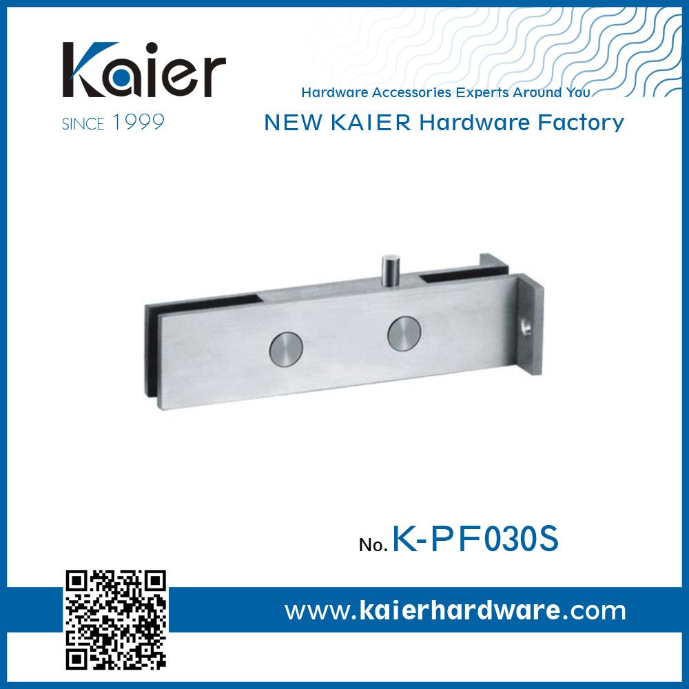 K-PF030S