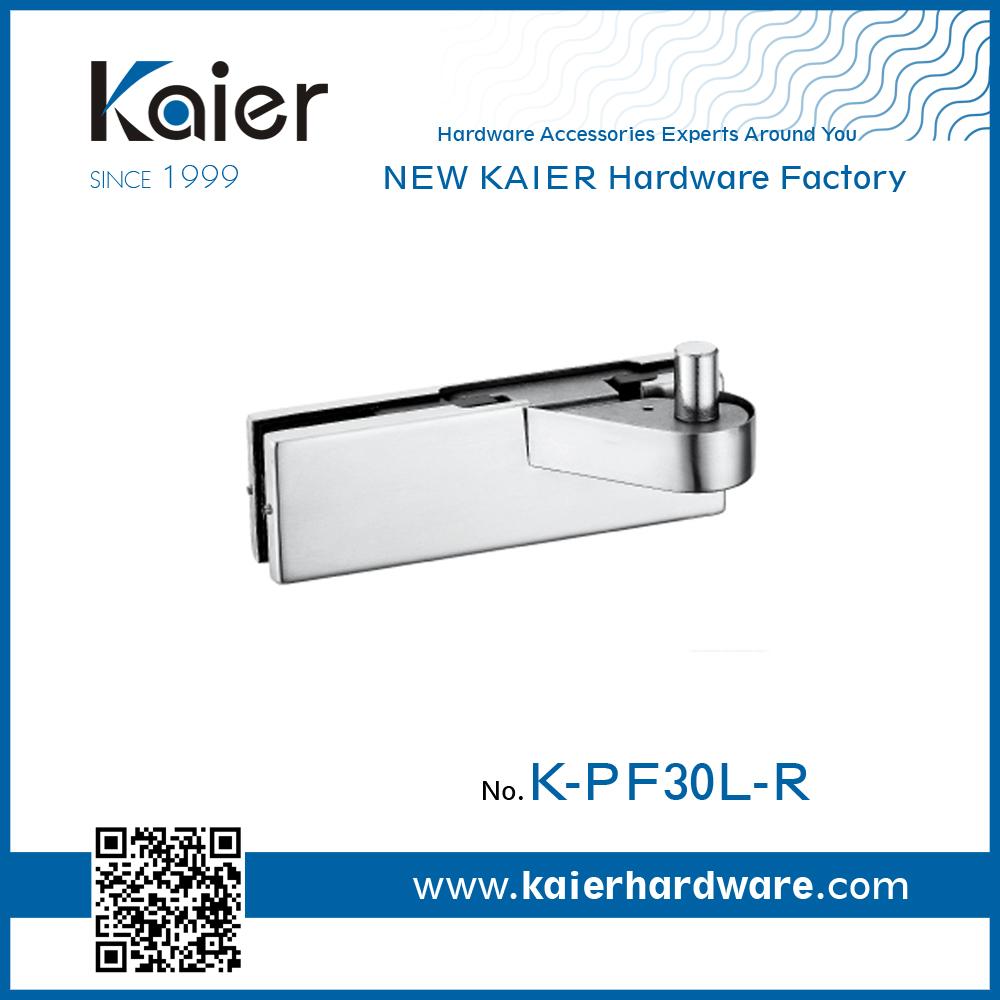 K-PF30L-R