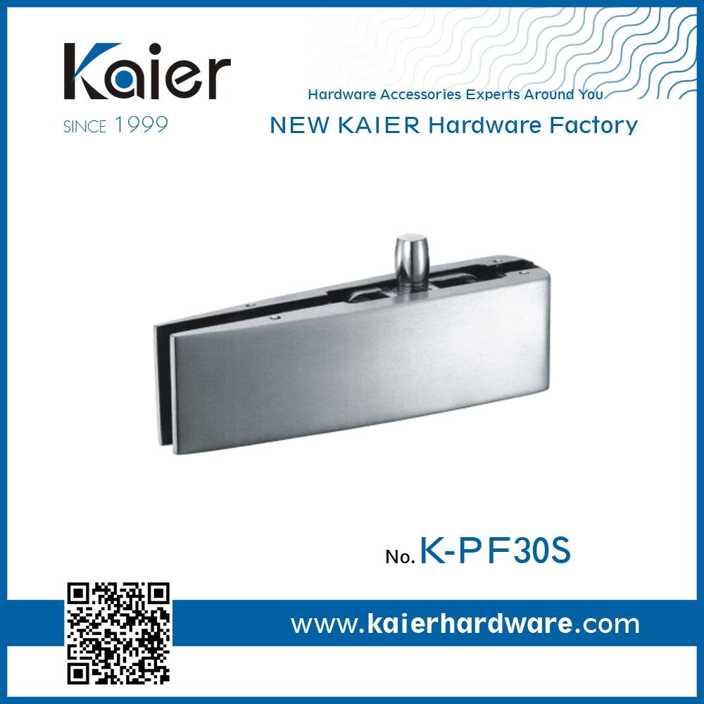 K-PF30S