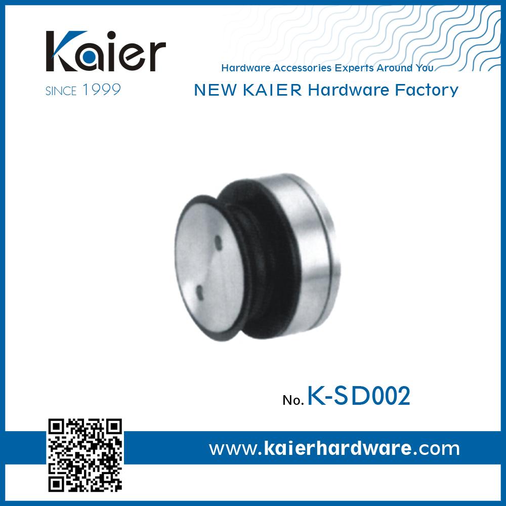 K-SD002