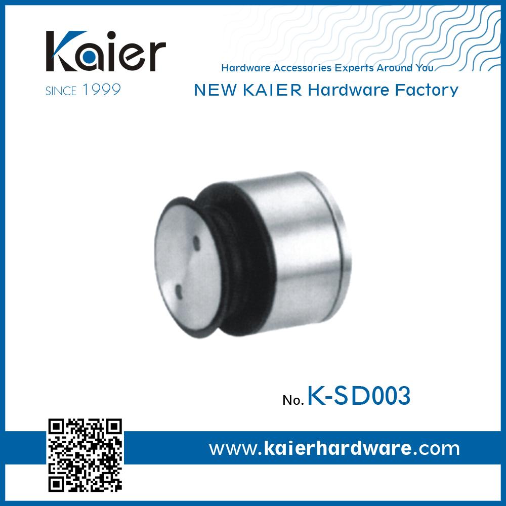 K-SD003