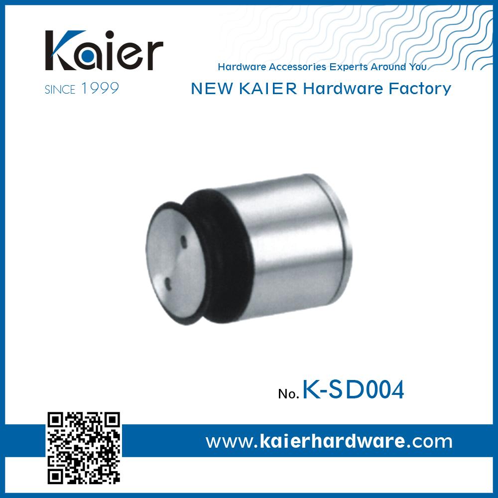 K-SD004