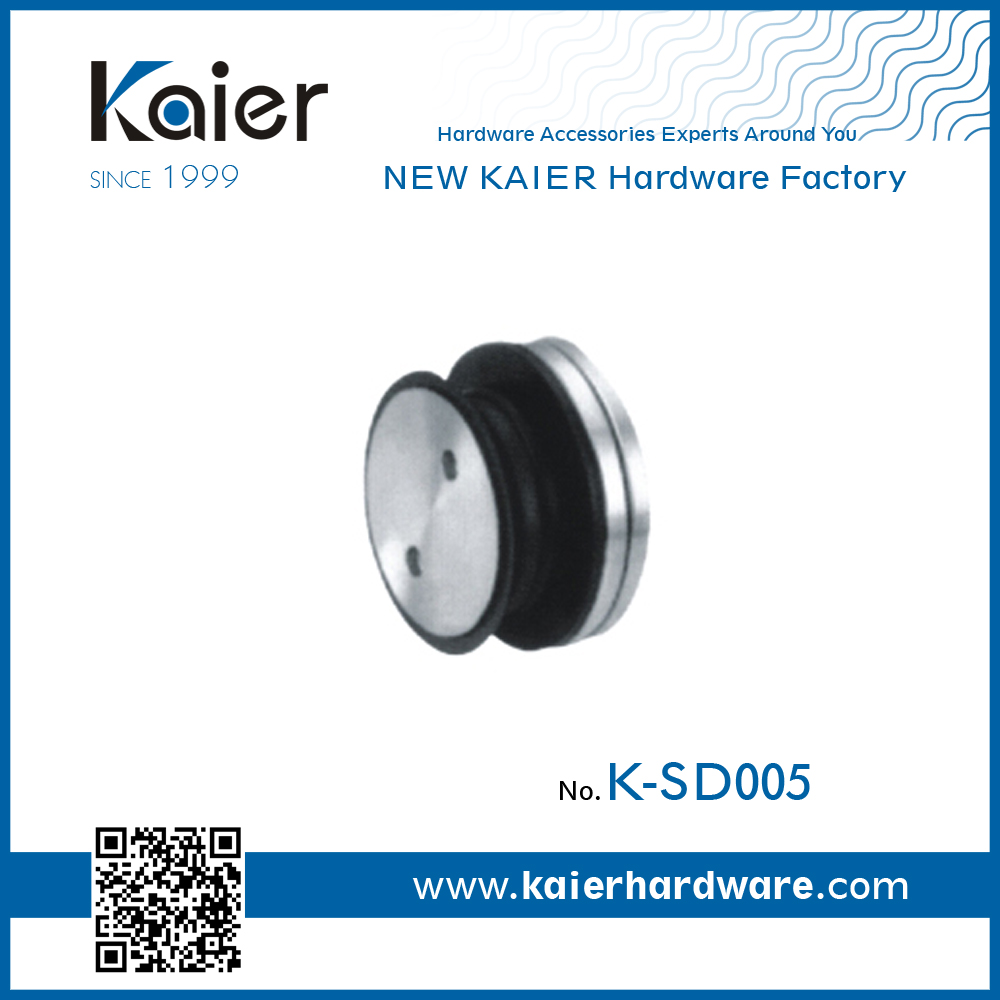 K-SD005