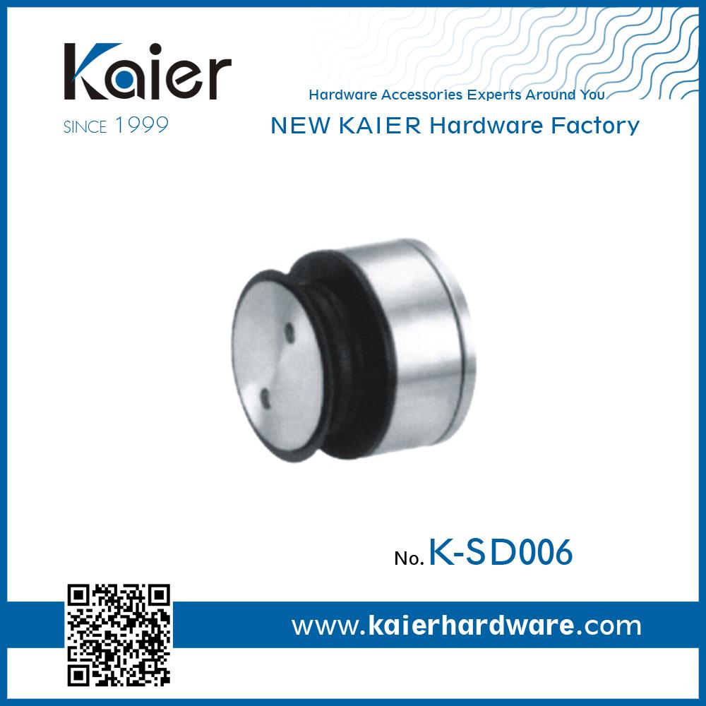 K-SD006