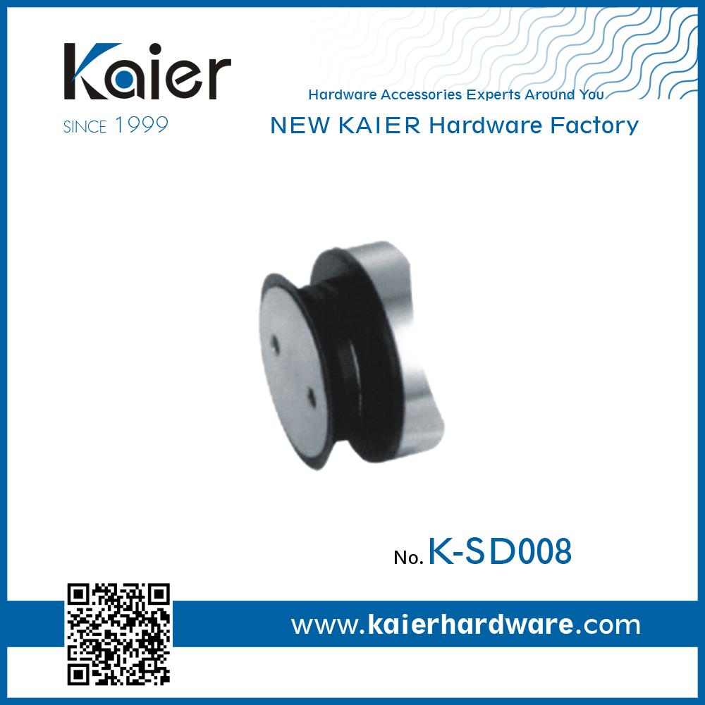 K-SD008
