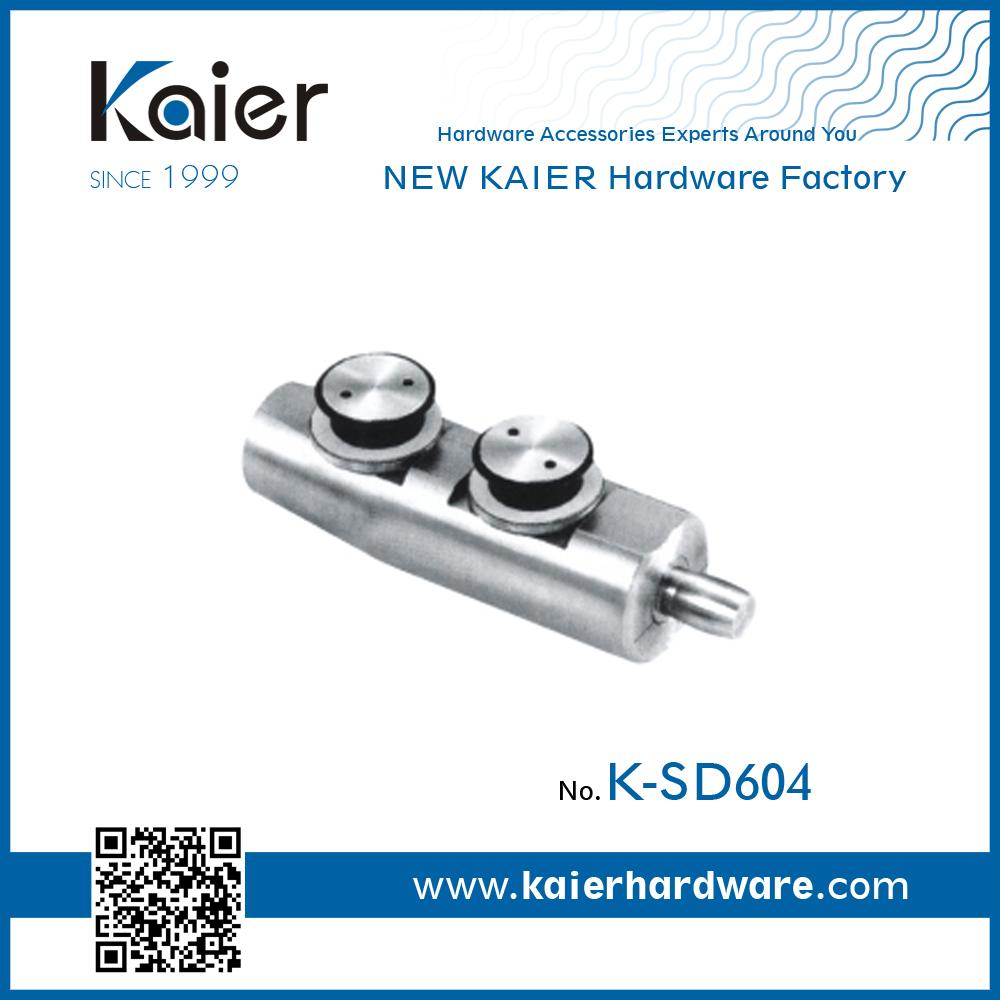 K-SD604