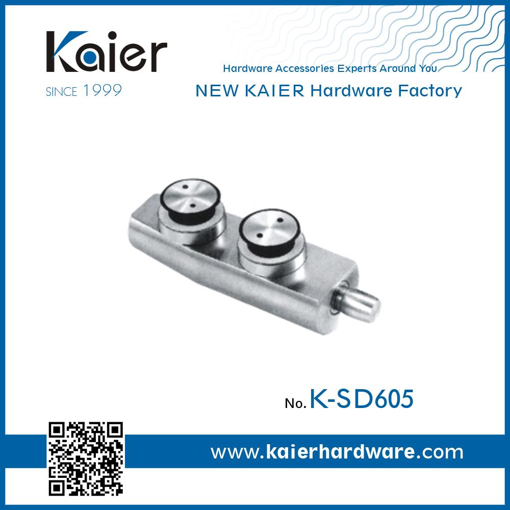 K-SD605