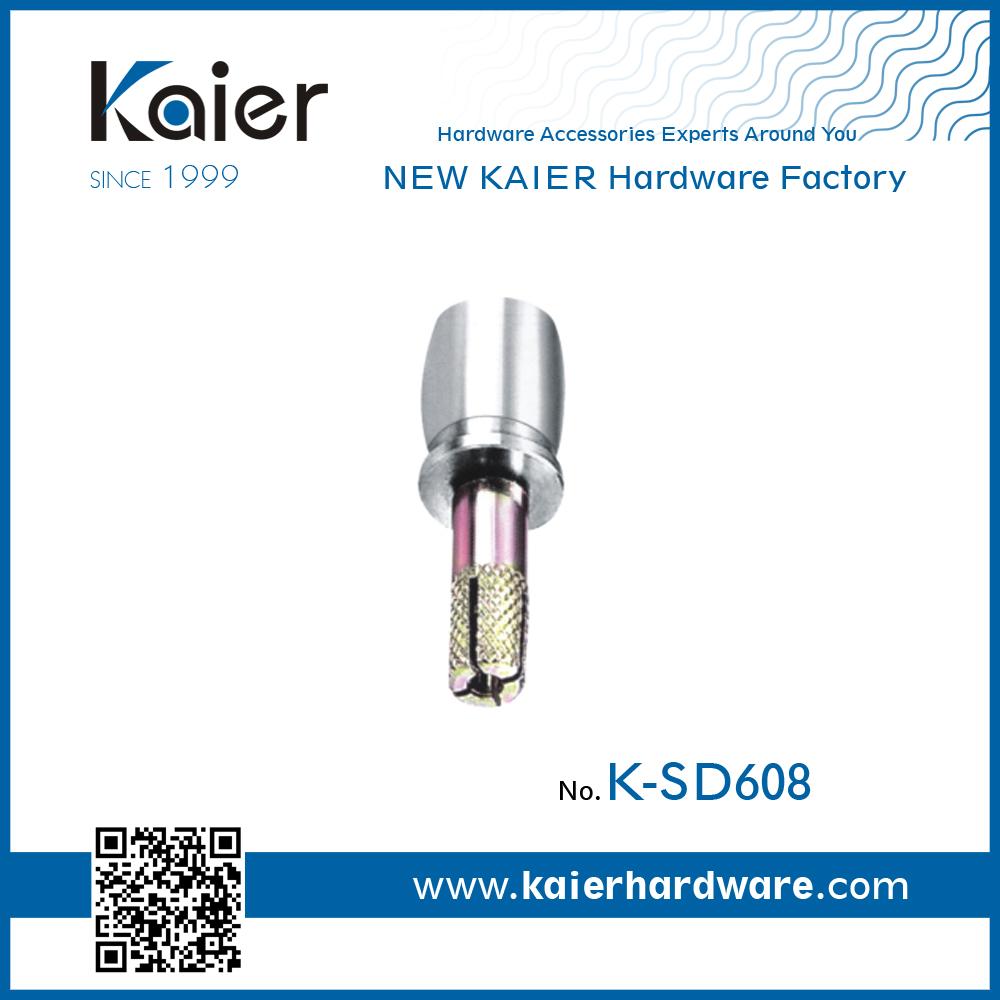 K-SD608