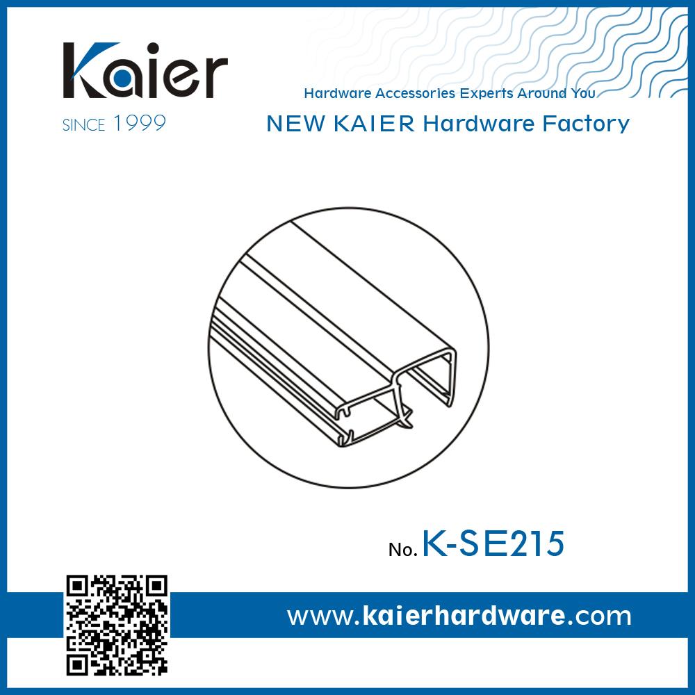 K-SE215