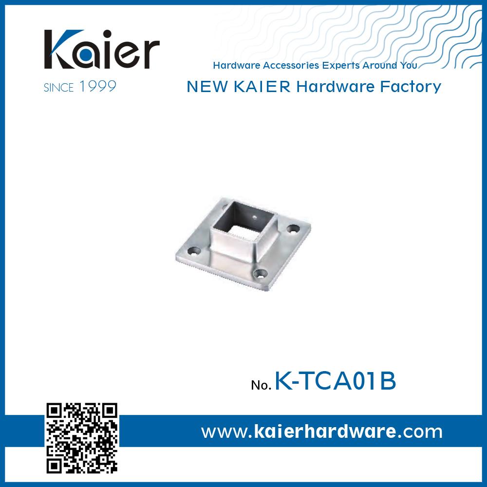 K-TCA01B