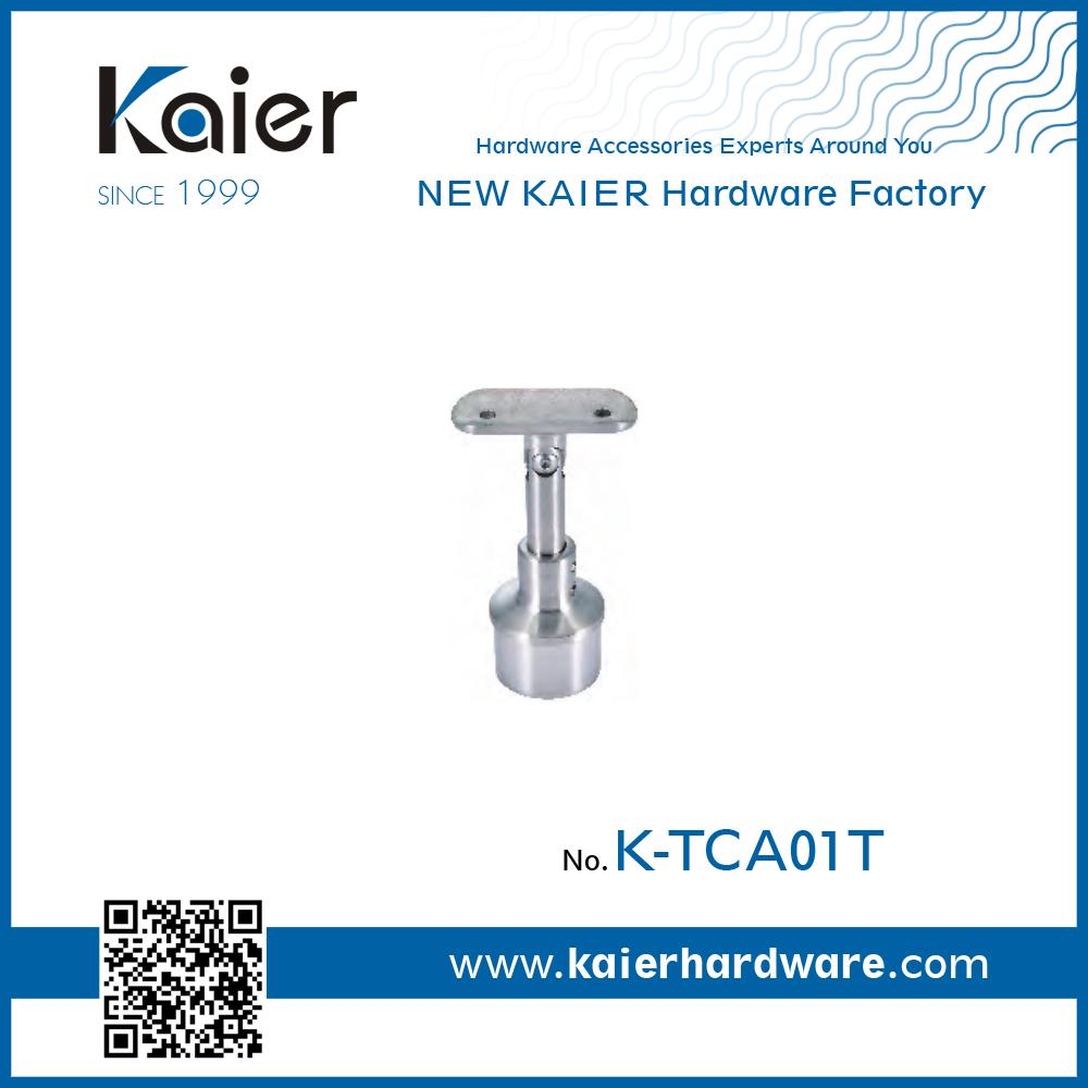 K-TCA01T